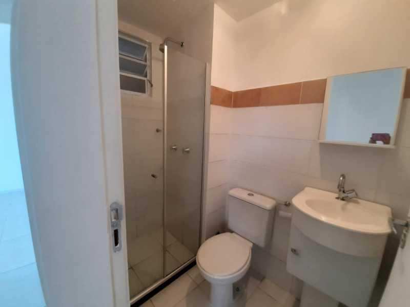 34997f0d-928d-41f7-afb8-4b35c5 - Apartamento 2 quartos à venda Vargem Pequena, Rio de Janeiro - R$ 180.000 - SVAP20427 - 15