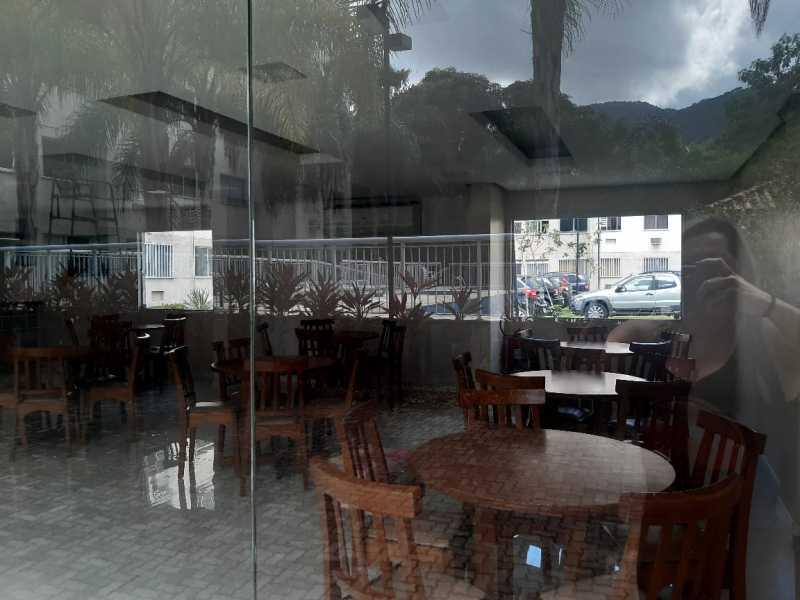 14869627-0caf-418c-83d0-e5f586 - Apartamento 2 quartos à venda Vargem Pequena, Rio de Janeiro - R$ 180.000 - SVAP20427 - 16