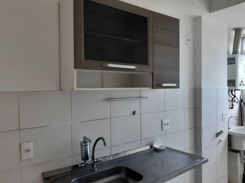 44301278-76a5-4edd-974c-aa0a24 - Apartamento 2 quartos à venda Vargem Pequena, Rio de Janeiro - R$ 180.000 - SVAP20427 - 17