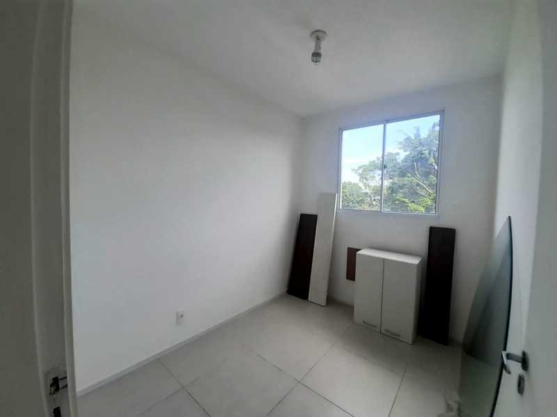 69892210-d1b1-4008-95fe-ac45f8 - Apartamento 2 quartos à venda Vargem Pequena, Rio de Janeiro - R$ 180.000 - SVAP20427 - 18