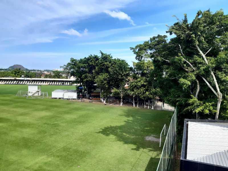 a1cf8528-785d-4161-a529-6ef6b3 - Apartamento 2 quartos à venda Vargem Pequena, Rio de Janeiro - R$ 180.000 - SVAP20427 - 19