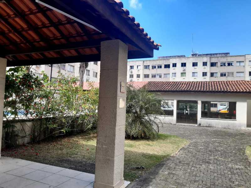 aaeda2a7-6872-4322-ba4c-b0c240 - Apartamento 2 quartos à venda Vargem Pequena, Rio de Janeiro - R$ 180.000 - SVAP20427 - 20