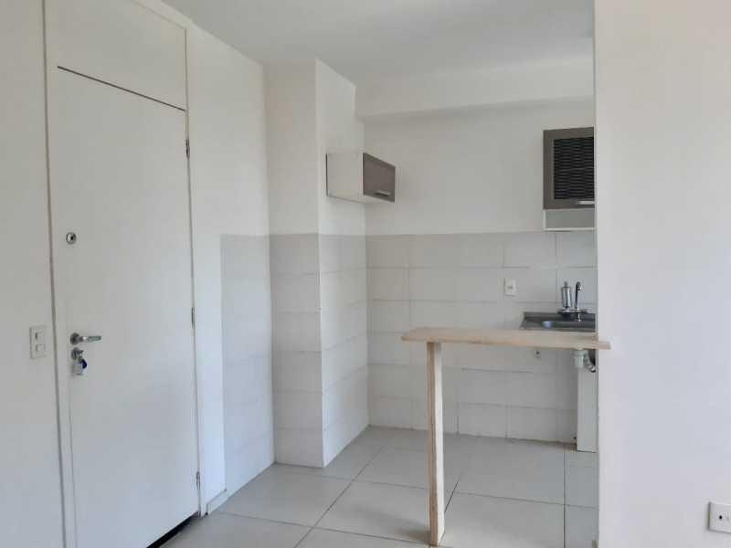 c1b7d4a3-edbb-4aa3-893b-5cfb1d - Apartamento 2 quartos à venda Vargem Pequena, Rio de Janeiro - R$ 180.000 - SVAP20427 - 22