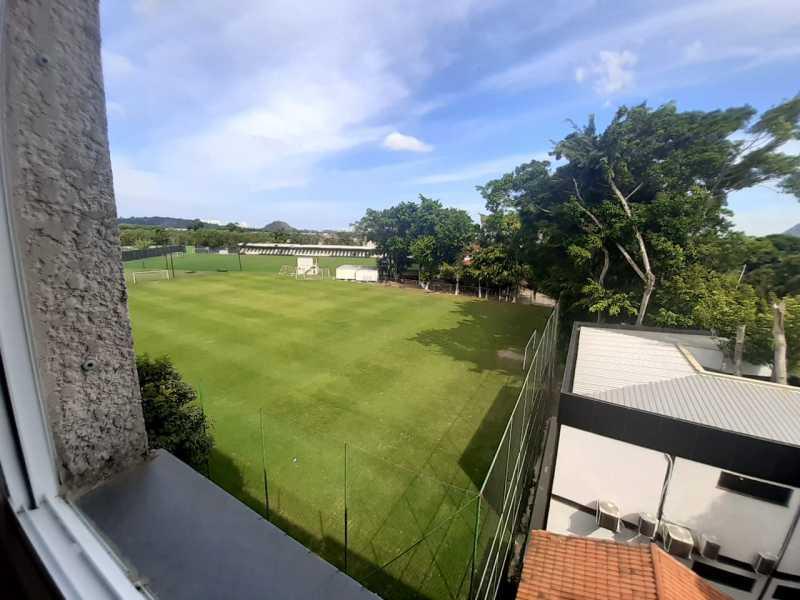 c1ffcb24-8958-41fb-a08f-05e6b1 - Apartamento 2 quartos à venda Vargem Pequena, Rio de Janeiro - R$ 180.000 - SVAP20427 - 23