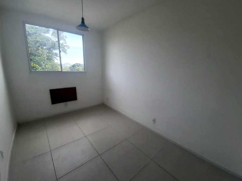 d3dd37cb-0fef-461f-8c1c-8a8c90 - Apartamento 2 quartos à venda Vargem Pequena, Rio de Janeiro - R$ 180.000 - SVAP20427 - 24