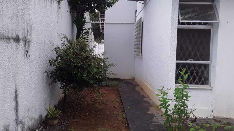 2 - Casa em Condomínio 2 quartos à venda Taquara, Rio de Janeiro - R$ 720.000 - SVCN20057 - 3