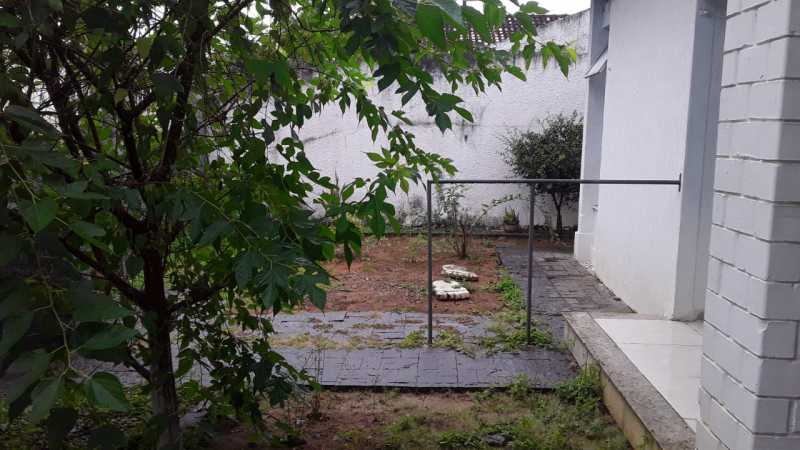 5 - Casa em Condomínio 2 quartos à venda Taquara, Rio de Janeiro - R$ 720.000 - SVCN20057 - 6