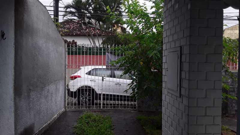 6 - Casa em Condomínio 2 quartos à venda Taquara, Rio de Janeiro - R$ 720.000 - SVCN20057 - 7