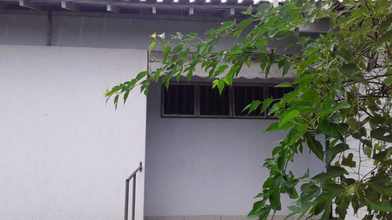 7 - Casa em Condomínio 2 quartos à venda Taquara, Rio de Janeiro - R$ 720.000 - SVCN20057 - 8