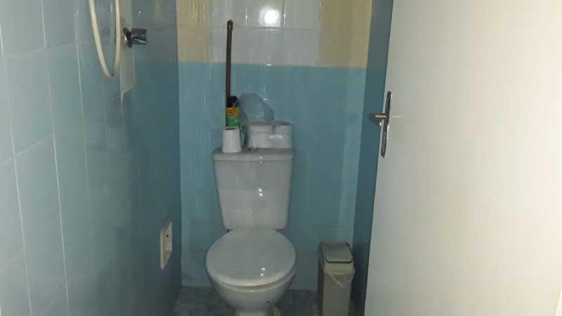 7feeb5e8-a3e6-4d10-9007-87f727 - Casa em Condomínio 2 quartos à venda Taquara, Rio de Janeiro - R$ 720.000 - SVCN20057 - 9