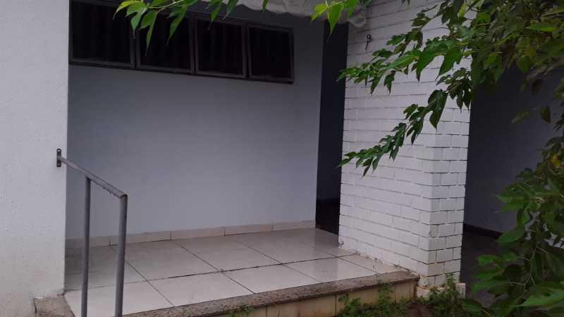 8 - Casa em Condomínio 2 quartos à venda Taquara, Rio de Janeiro - R$ 720.000 - SVCN20057 - 10