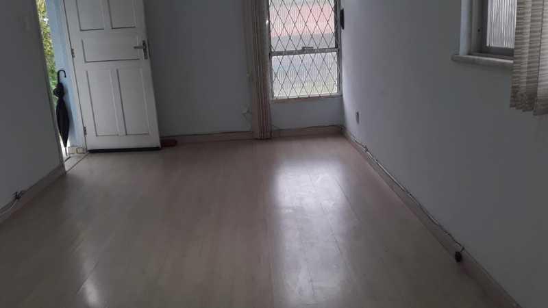 11 - Casa em Condomínio 2 quartos à venda Taquara, Rio de Janeiro - R$ 720.000 - SVCN20057 - 13