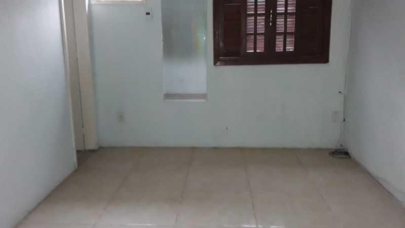 12 - Casa em Condomínio 2 quartos à venda Taquara, Rio de Janeiro - R$ 720.000 - SVCN20057 - 14