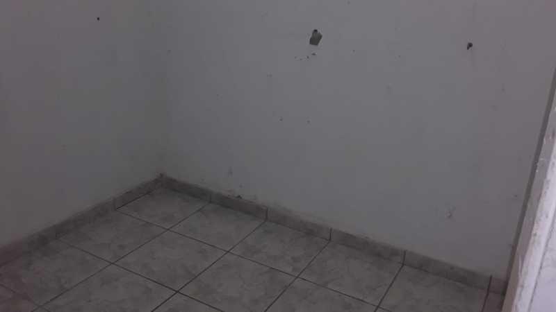 13 - Casa em Condomínio 2 quartos à venda Taquara, Rio de Janeiro - R$ 720.000 - SVCN20057 - 15