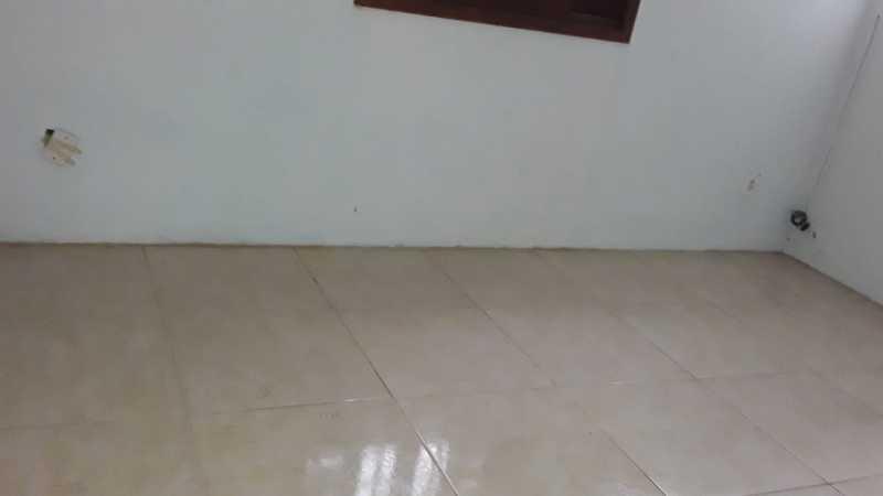 16 - Casa em Condomínio 2 quartos à venda Taquara, Rio de Janeiro - R$ 720.000 - SVCN20057 - 18