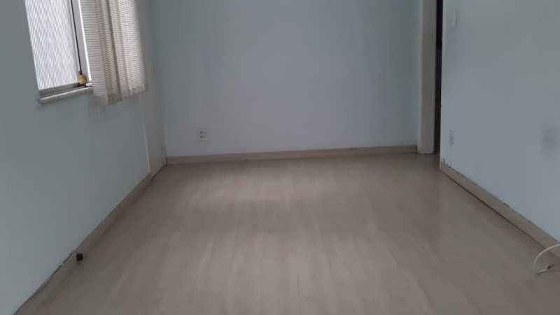 17 - Casa em Condomínio 2 quartos à venda Taquara, Rio de Janeiro - R$ 720.000 - SVCN20057 - 19