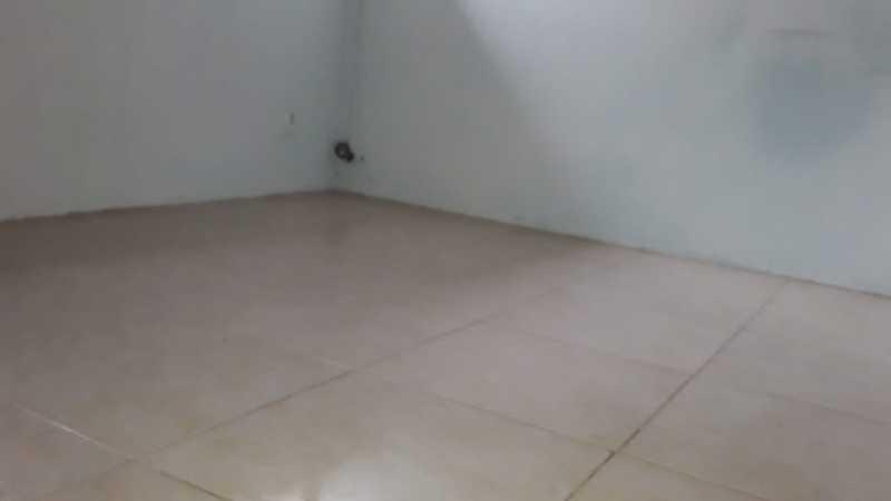 19 - Casa em Condomínio 2 quartos à venda Taquara, Rio de Janeiro - R$ 720.000 - SVCN20057 - 23
