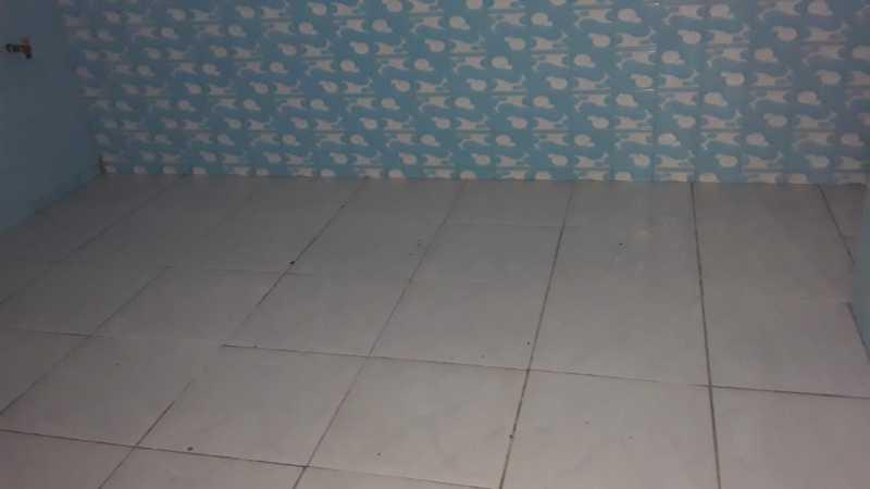 30 - Casa em Condomínio 2 quartos à venda Taquara, Rio de Janeiro - R$ 720.000 - SVCN20057 - 25