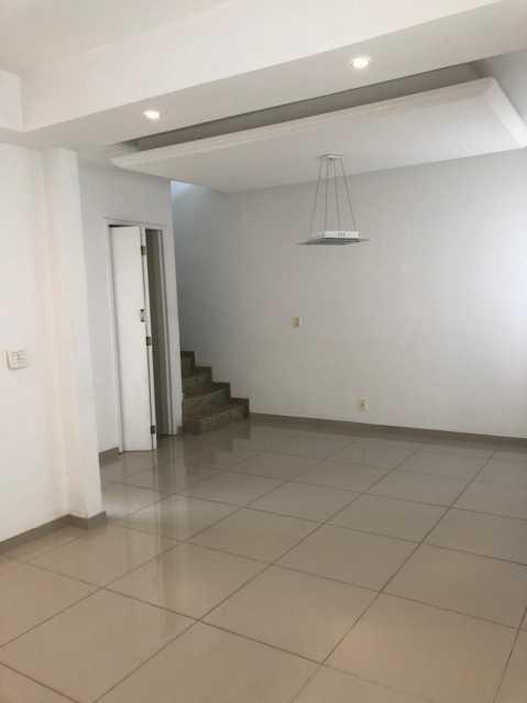 1 - Casa em Condomínio 2 quartos à venda Jacarepaguá, Rio de Janeiro - R$ 389.900 - SVCN20058 - 3