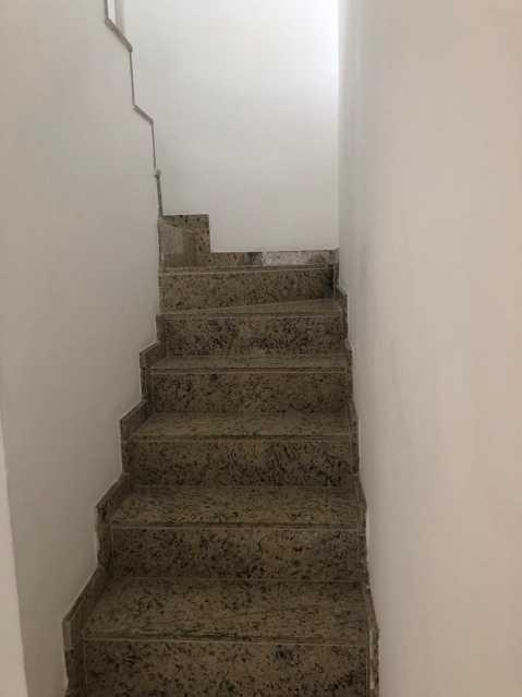 3 - Casa em Condomínio 2 quartos à venda Jacarepaguá, Rio de Janeiro - R$ 389.900 - SVCN20058 - 5