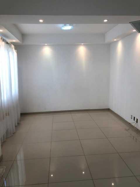 4 - Casa em Condomínio 2 quartos à venda Jacarepaguá, Rio de Janeiro - R$ 389.900 - SVCN20058 - 6