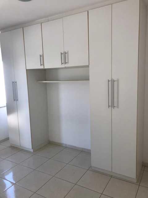 10 - Casa em Condomínio 2 quartos à venda Jacarepaguá, Rio de Janeiro - R$ 389.900 - SVCN20058 - 11