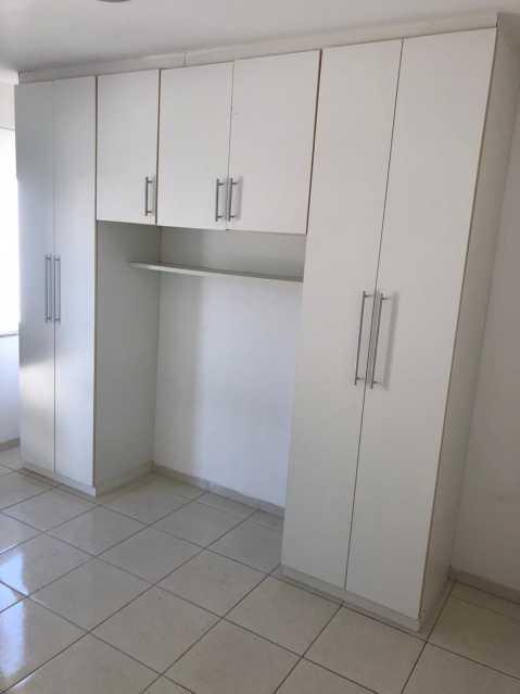 11 - Casa em Condomínio 2 quartos à venda Jacarepaguá, Rio de Janeiro - R$ 389.900 - SVCN20058 - 12