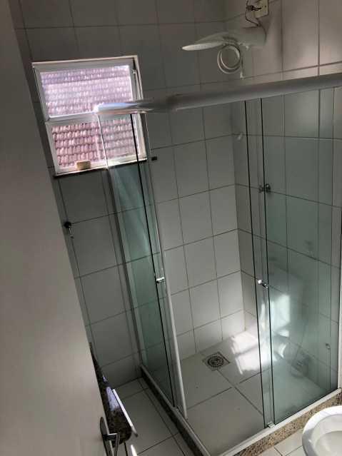 14 - Casa em Condomínio 2 quartos à venda Jacarepaguá, Rio de Janeiro - R$ 389.900 - SVCN20058 - 15
