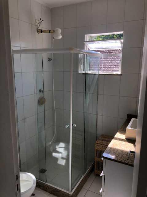 16 - Casa em Condomínio 2 quartos à venda Jacarepaguá, Rio de Janeiro - R$ 389.900 - SVCN20058 - 17