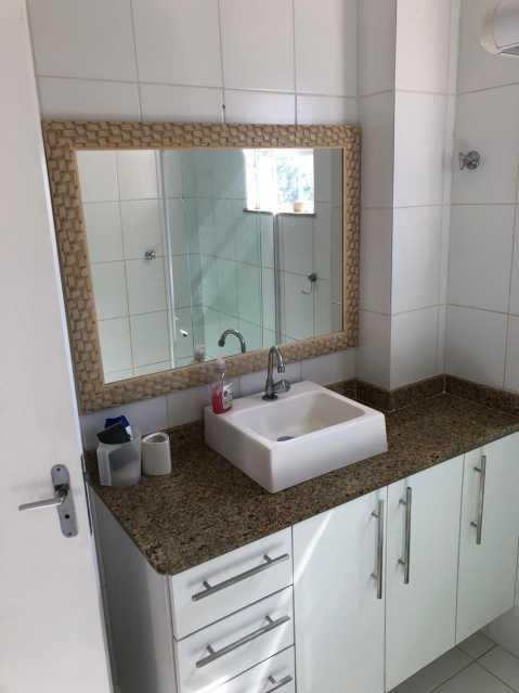 18 - Casa em Condomínio 2 quartos à venda Jacarepaguá, Rio de Janeiro - R$ 389.900 - SVCN20058 - 19