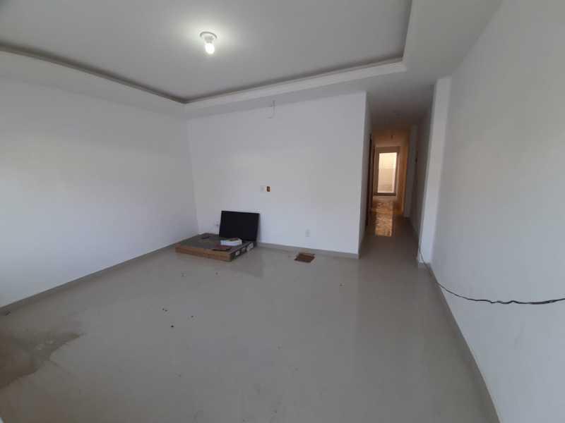 6 - Apartamento 2 quartos à venda Curicica, Rio de Janeiro - R$ 155.000 - SVAP20431 - 7