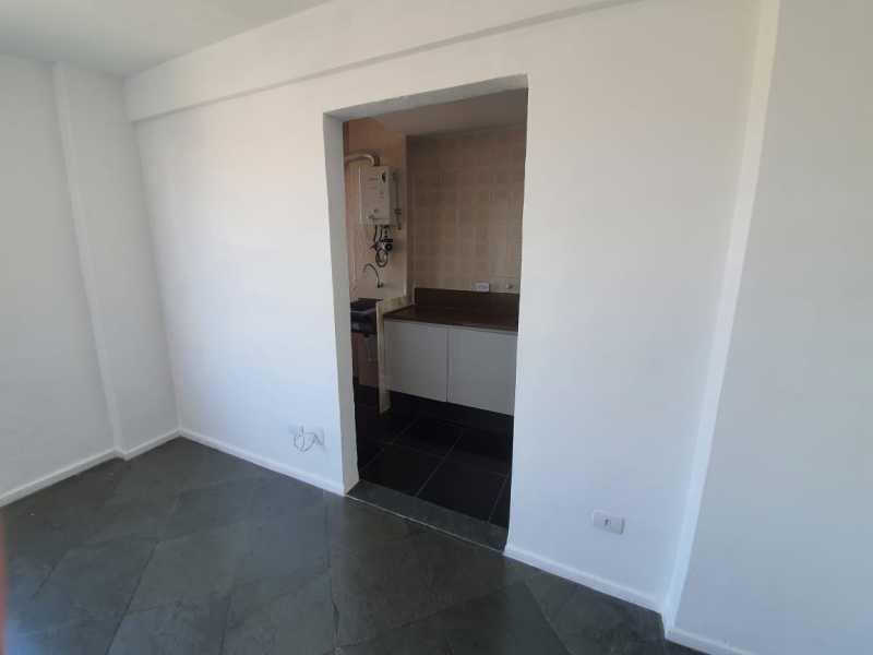 6c1ced34-61dd-4727-b696-96b423 - Cobertura 3 quartos à venda Taquara, Rio de Janeiro - R$ 380.000 - SVCO30033 - 3