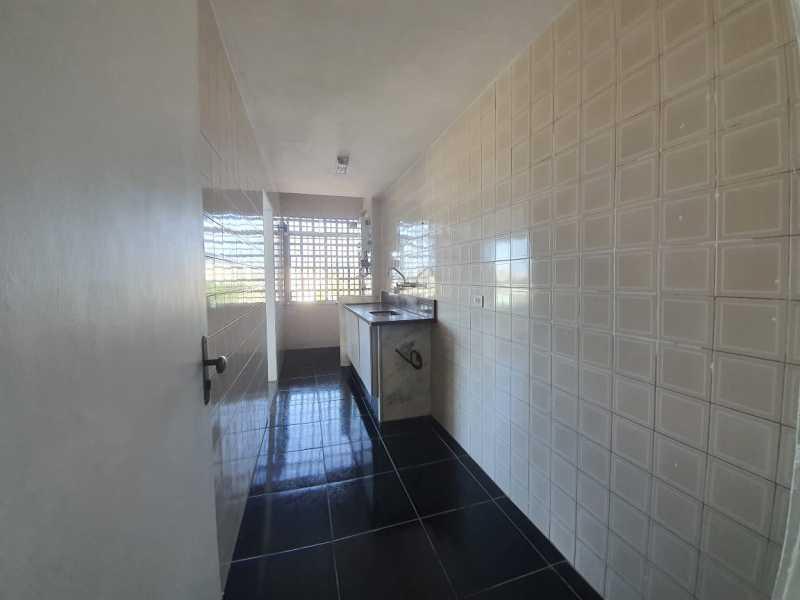 df1d727d-717f-4f6f-b139-bfcb1e - Cobertura 3 quartos à venda Taquara, Rio de Janeiro - R$ 380.000 - SVCO30033 - 18