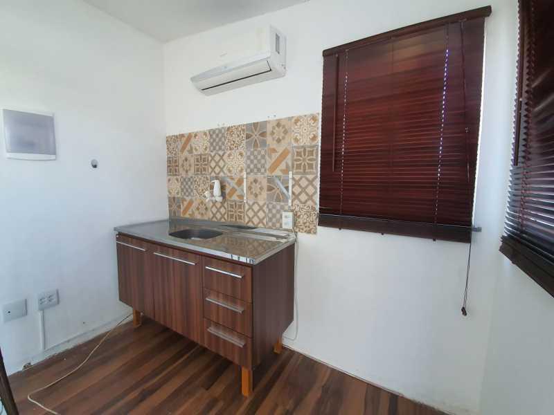 e4c765a6-5aab-4f79-ac96-795228 - Cobertura 3 quartos à venda Taquara, Rio de Janeiro - R$ 380.000 - SVCO30033 - 19
