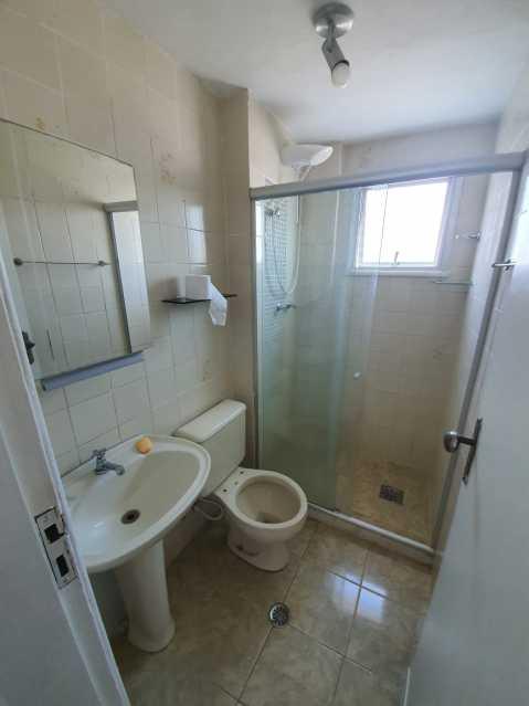 f97b4f37-382b-4bd5-b461-691064 - Cobertura 3 quartos à venda Taquara, Rio de Janeiro - R$ 380.000 - SVCO30033 - 21
