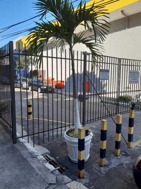 f2024401-270a-4675-b46f-e8fe0d - Cobertura 3 quartos à venda Taquara, Rio de Janeiro - R$ 380.000 - SVCO30033 - 22