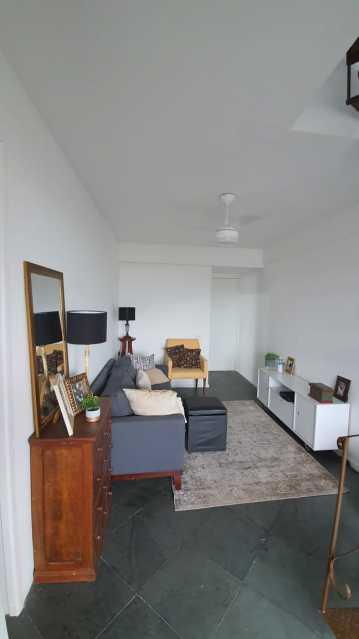 3bde91ff-1898-4c14-90e0-314ca6 - Cobertura 3 quartos à venda Taquara, Rio de Janeiro - R$ 380.000 - SVCO30033 - 23