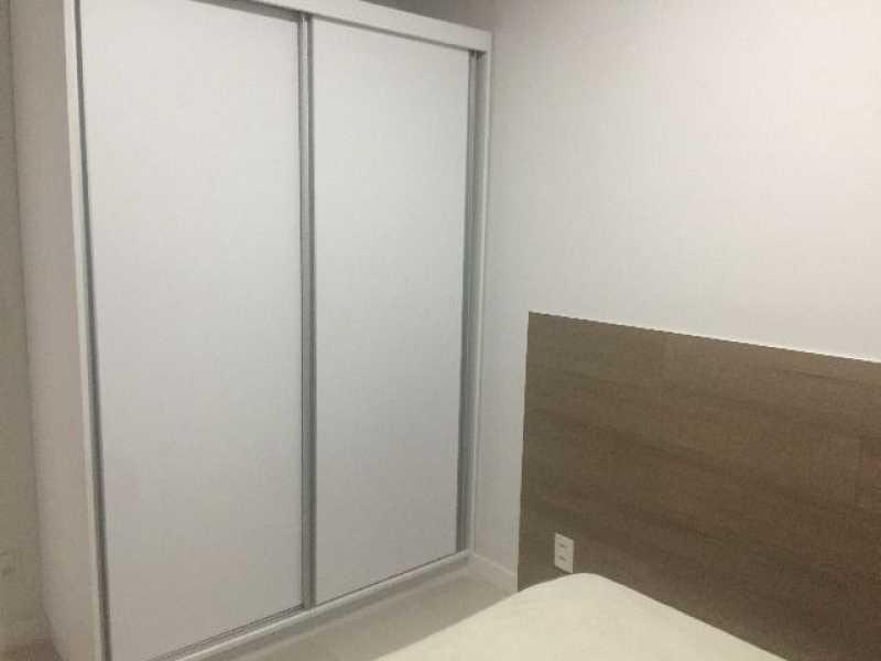 5 - Apartamento 1 quarto à venda Curicica, Rio de Janeiro - R$ 238.000 - SVAP10042 - 6