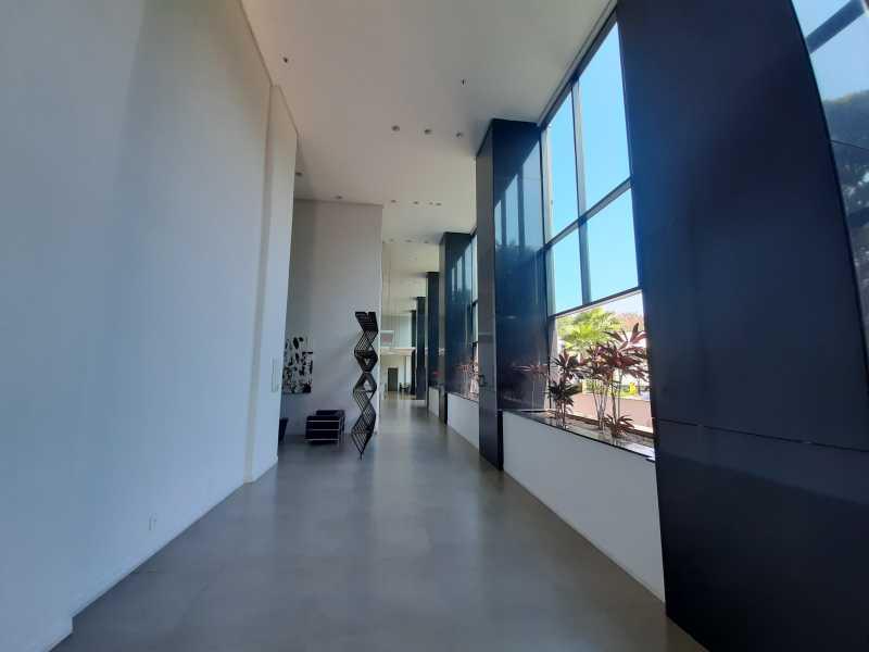 13 - Apartamento 1 quarto à venda Curicica, Rio de Janeiro - R$ 238.000 - SVAP10042 - 14