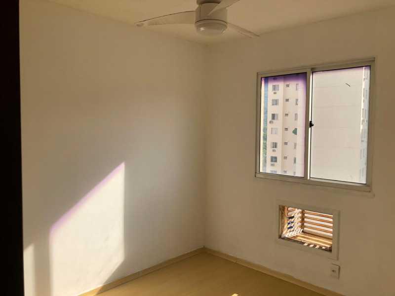 9 - Apartamento 2 quartos à venda Curicica, Rio de Janeiro - R$ 230.000 - SVAP20441 - 10