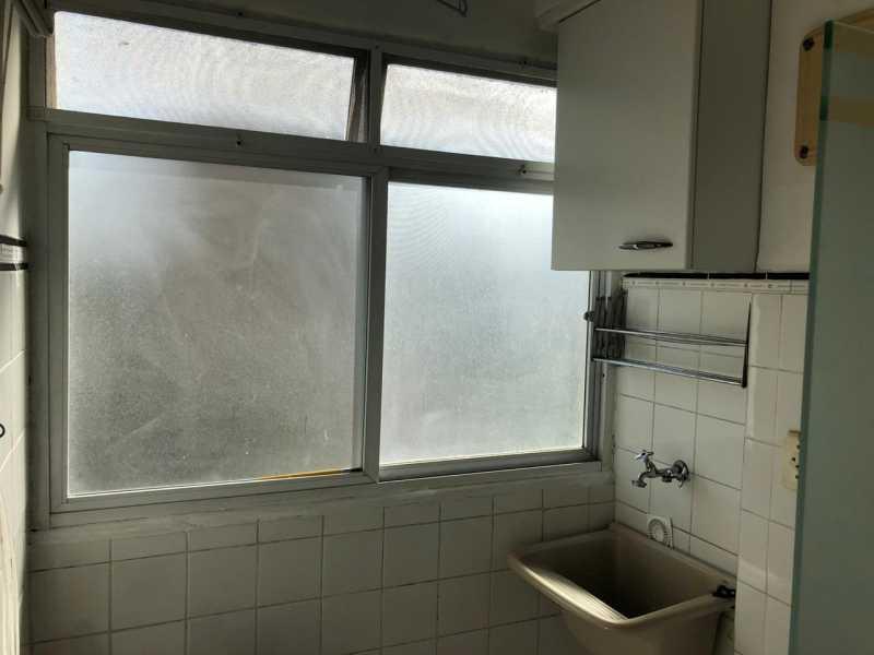 15 - Apartamento 2 quartos à venda Curicica, Rio de Janeiro - R$ 230.000 - SVAP20441 - 16
