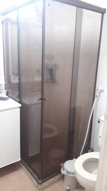 11 - Apartamento 2 quartos à venda Recreio dos Bandeirantes, Rio de Janeiro - R$ 490.000 - SVAP20442 - 12