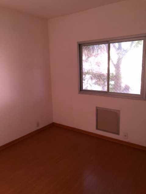 850087430738035 - Apartamento 2 quartos à venda Tanque, Rio de Janeiro - R$ 319.900 - SVAP20443 - 3