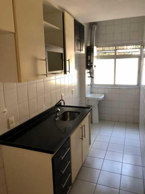 852068199675662 - Apartamento 2 quartos à venda Tanque, Rio de Janeiro - R$ 319.900 - SVAP20443 - 4