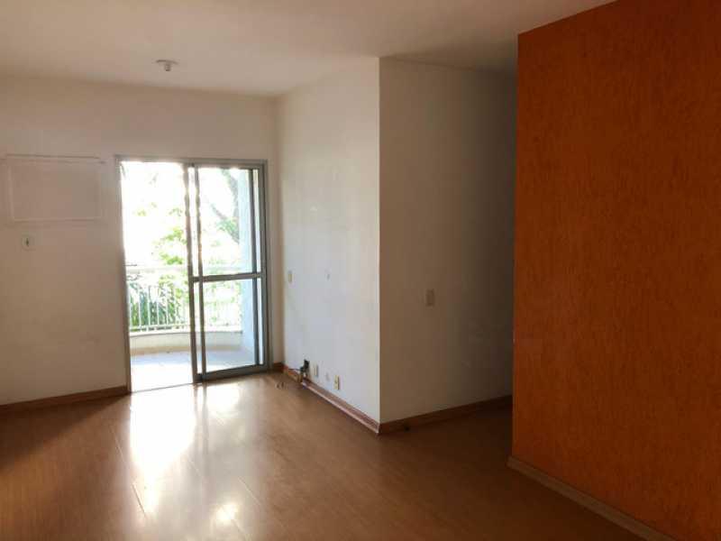 854094315946890 - Apartamento 2 quartos à venda Tanque, Rio de Janeiro - R$ 319.900 - SVAP20443 - 5