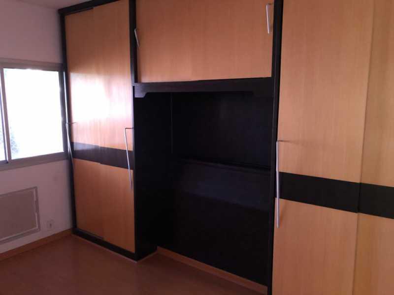858014070115439 - Apartamento 2 quartos à venda Tanque, Rio de Janeiro - R$ 319.900 - SVAP20443 - 6