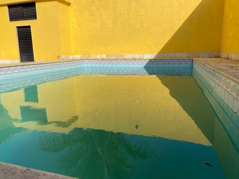 6 - Casa em Condomínio 3 quartos à venda Recreio dos Bandeirantes, Rio de Janeiro - R$ 1.399.900 - SVCN30129 - 7