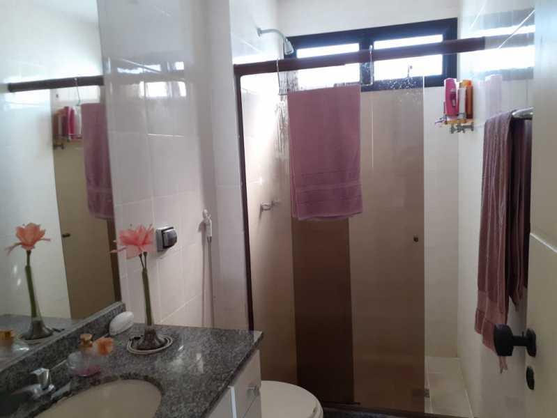 27 - Cobertura 2 quartos à venda Recreio dos Bandeirantes, Rio de Janeiro - R$ 995.000 - SVCO20014 - 28