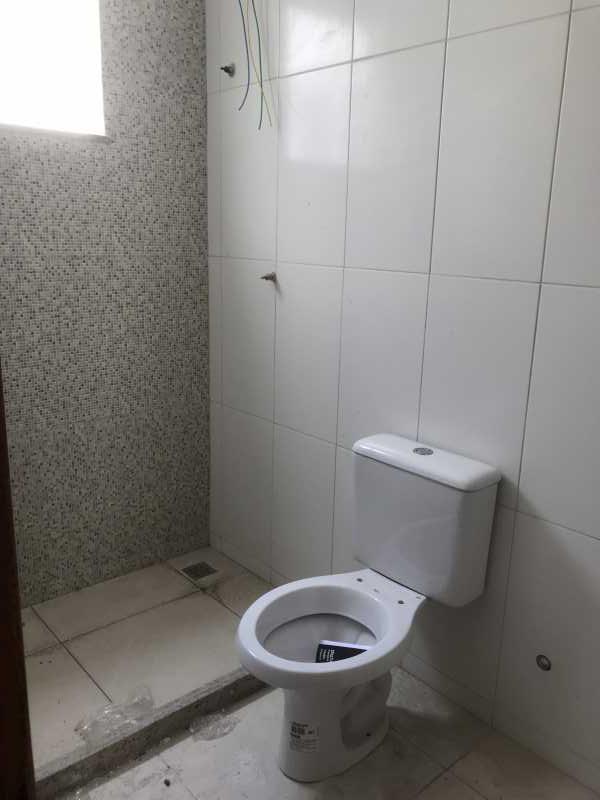 4 - Casa de Vila 3 quartos à venda Pechincha, Rio de Janeiro - R$ 449.900 - SVCV30001 - 16