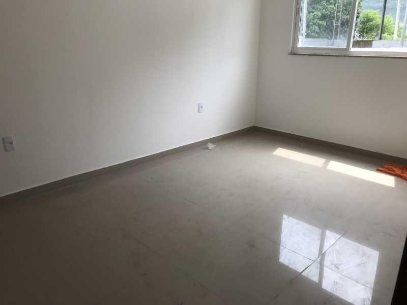12 - Casa de Vila 3 quartos à venda Pechincha, Rio de Janeiro - R$ 449.900 - SVCV30001 - 14